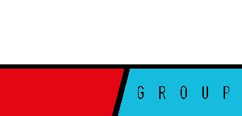 Sico Group